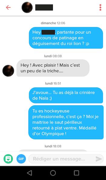 Rencontre célibataires Drôme