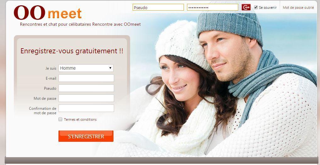 Les sites de rencontre en tunisie - Telecharger Abp Gratuit Google Chrome - Gay hot kiss