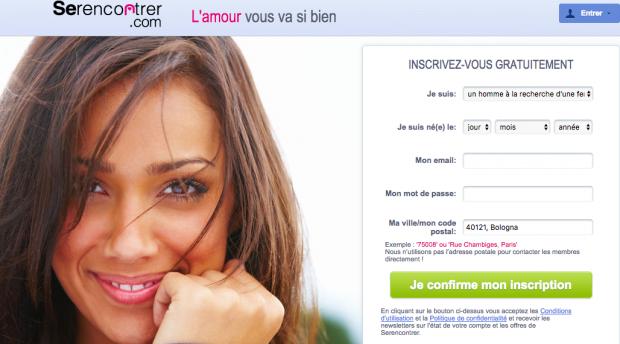 Rencontre célibataires Finistère