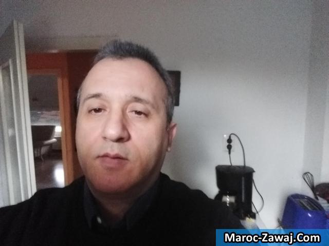 homme cherche femme mariage maroc site de rencontre montreal quebec