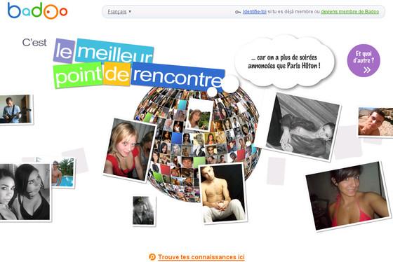 Rencontre Femmes La Réunion, site de rencontres gratuit La Réunion