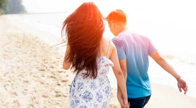 Retrouver l'amour après une rupture douloureuse : comment faire ?