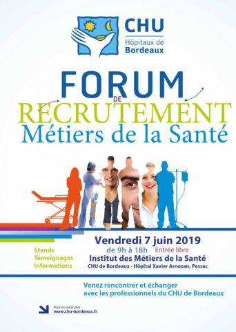 aacs-asso.fr : études, métiers, orientation, jobs, stages, formations,