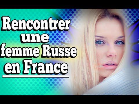 Site De Rencontre Amitié Belgique, La Femme Russe, Rencontre En France