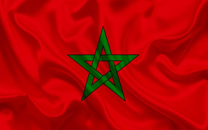 site se rencontre maroc