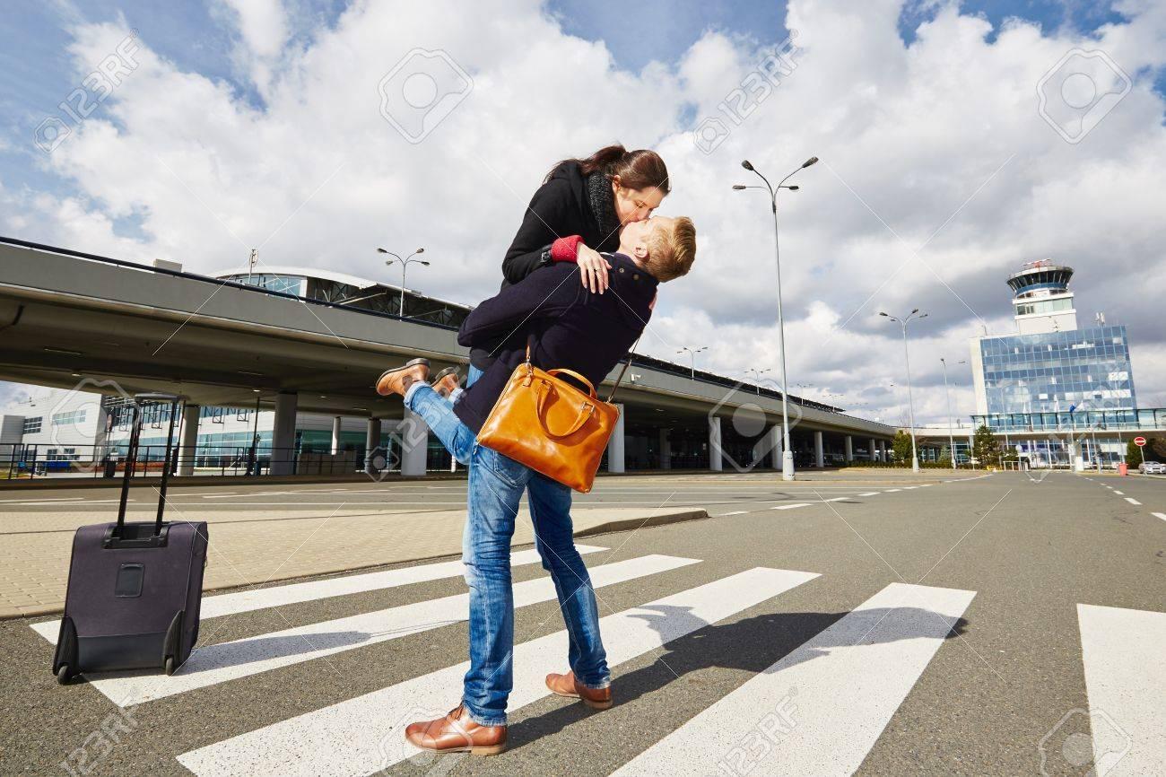 rencontre amoureuse aeroport cherche femme de chambre geneve