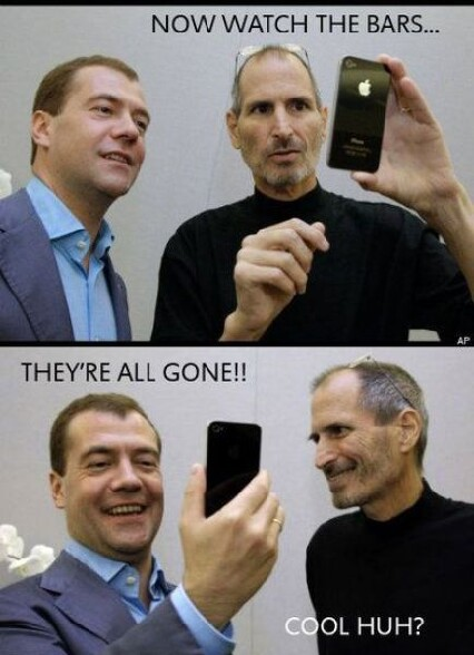 Steve Jobs — Wikipédia