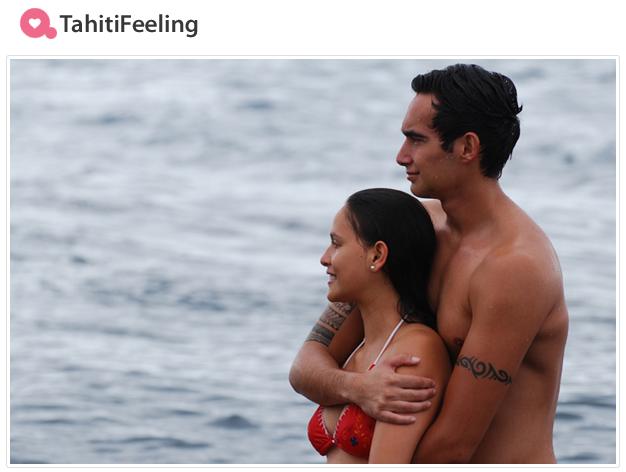 ➤ Site rencontre tahiti-papeete