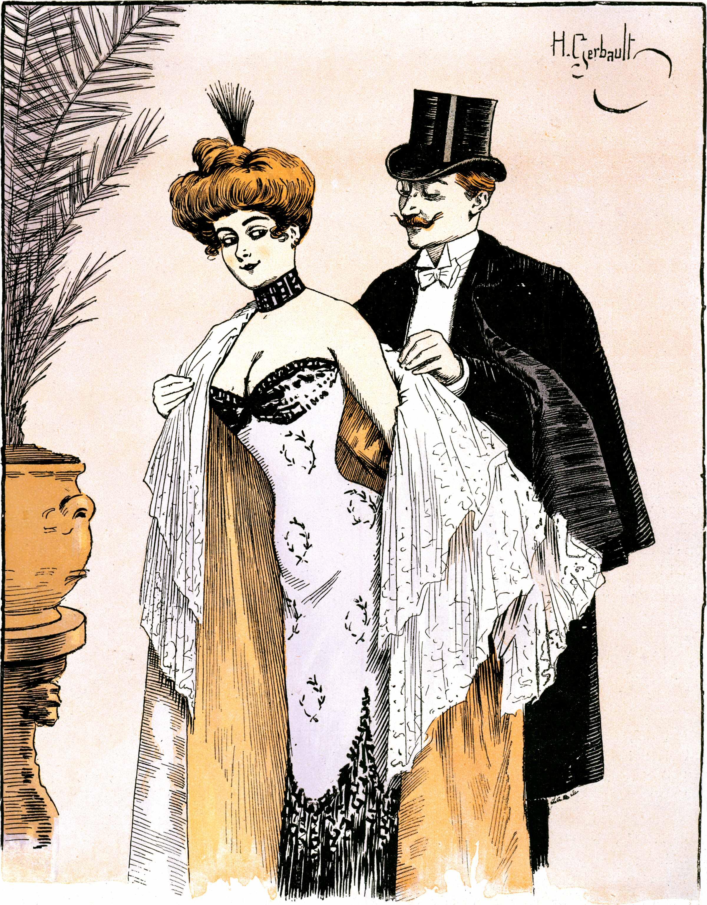 flirter signification r ve rencontre femme libourne