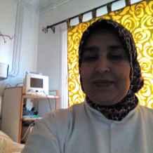 Rencontre Femme Célibataire Maroc - Kénitra, Rabat-Salé-Kénitra - louna66
