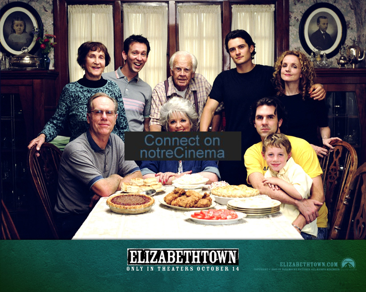 rencontres à elizabethtown en ligne