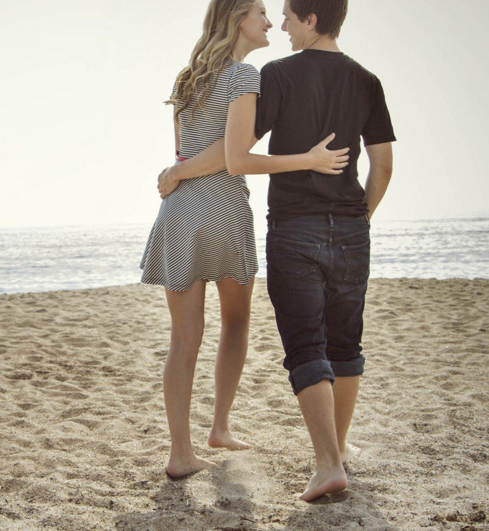 Trouver l'amour en ligne   EliteDating
