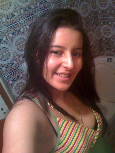 rencontre femme tunisie avec telephone