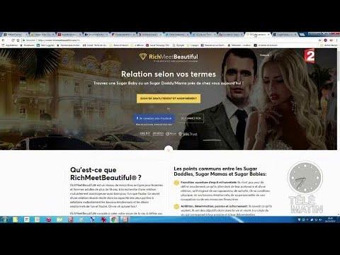 site de rencontre gratuit avec canadienne exemple de pseudo site de rencontre