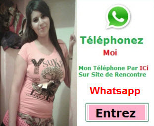fille rencontre whatsapp)