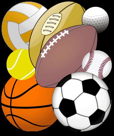 Soutien des manifestations sportives