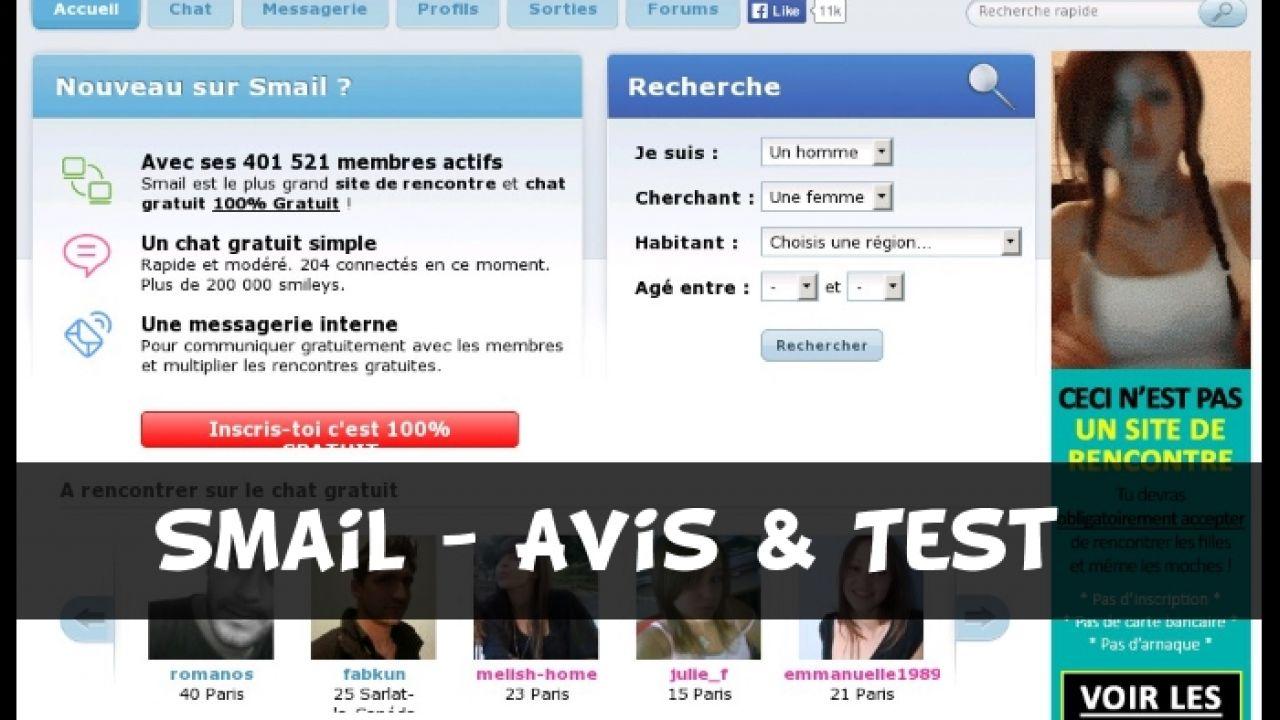 forum gratuit site rencontre site de rencontre gard gratuit