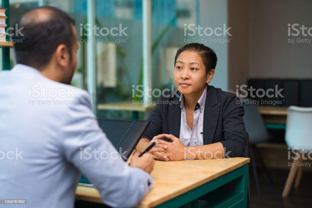 Rencontrer une femme asiatique, le guide complet