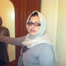 rencontres femmes divorcees algerie