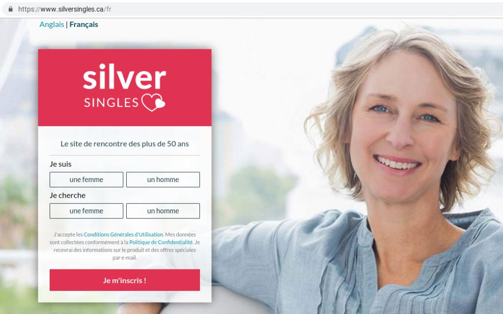 Des sites de rencontres québécois pour contrer Facebook   JDM