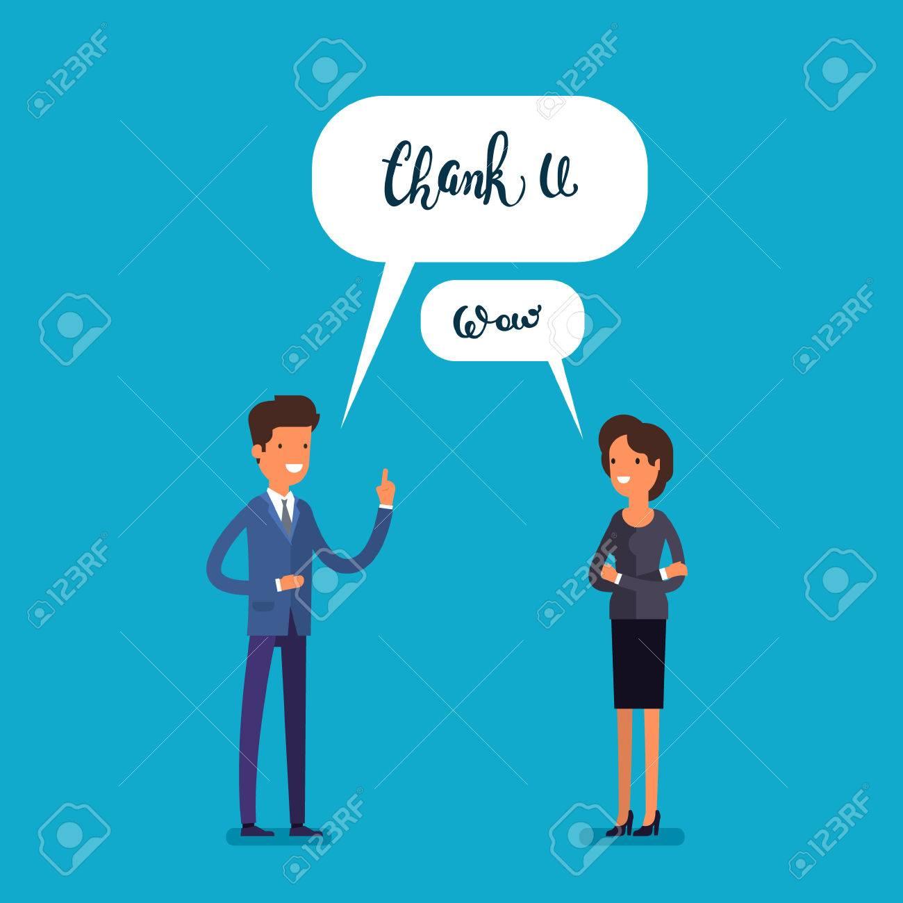 Abonnement pour femmes / Rencontrez hommes d'affaires