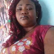 je cherche une femme malienne pour le mariage en france
