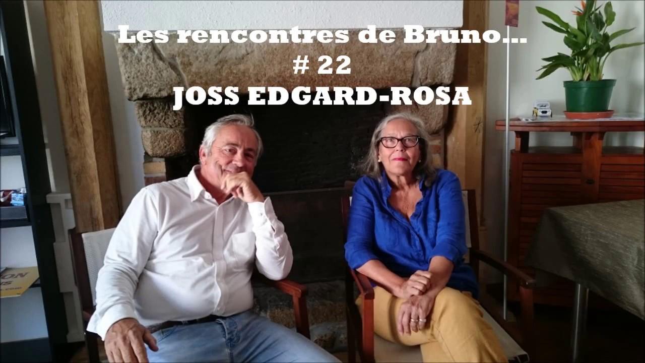 Rencontres senior dans les Côtes-d'Armor | Disons Demain