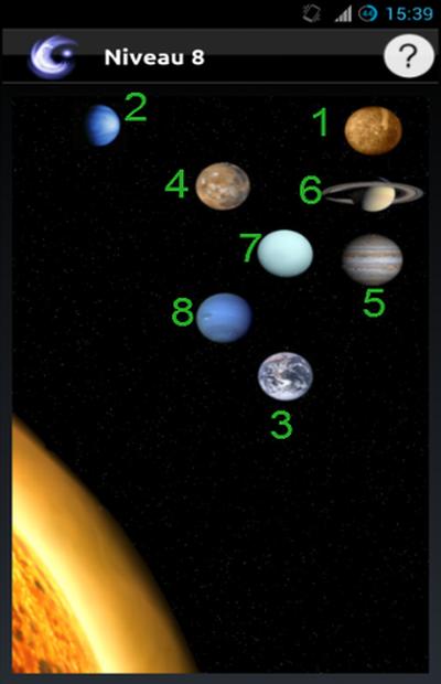 Rencontre 3eme type enigmon