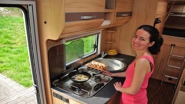 rencontre femme camping car site de rencontre atraverschamps