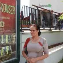 Rencontre Femme Istanbul, rencontre flirt creuse