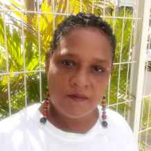 site de rencontre gratuit badoo guadeloupe rencontre femme 25 ans
