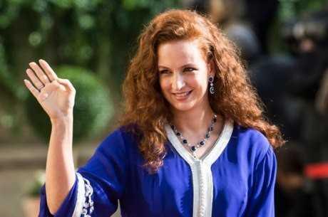 rencontre femme marocaine à paris