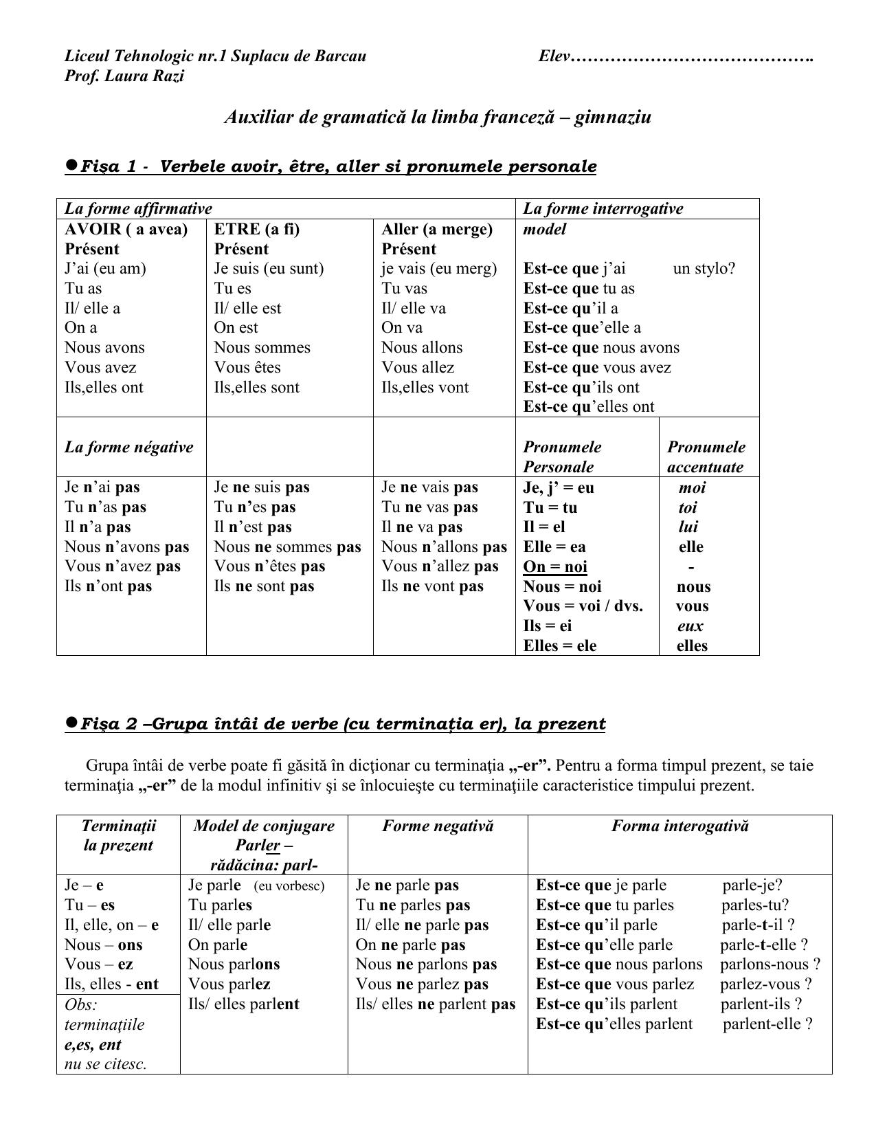 conjugarea verbului rencontrer franceza recherche mannequin fille
