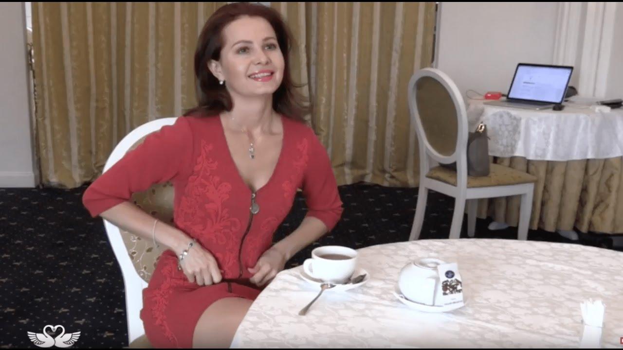 rencontre femme celibataire jura site de rencontre hispanique