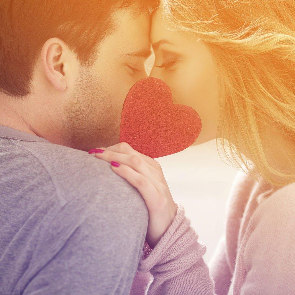 10 types de femmes qu'un homme rencontre avant de trouver l'amour de sa vie