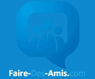 site rencontre discussion gratuit
