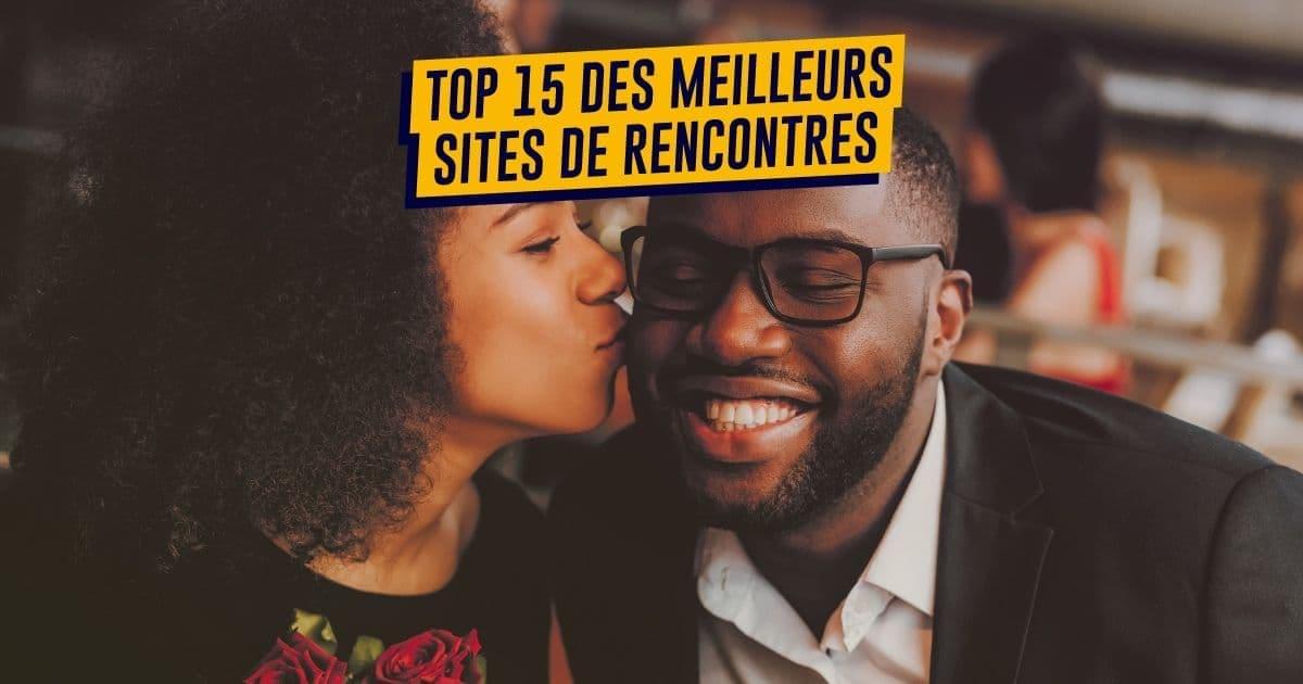 sites de rencontres francophones