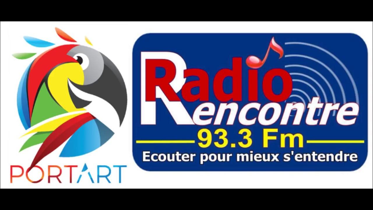 Accueil - Radio Rencontre