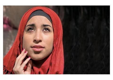 Ou rencontrer des filles a marrakech - aacs-asso.fr