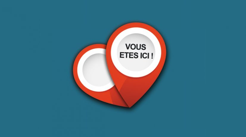 100 lieux et astuces pour rencontrer des célibataires à Paris