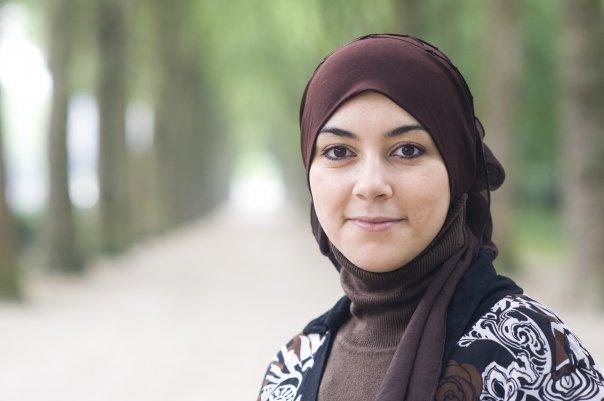 rencontre fille marocaine belgique