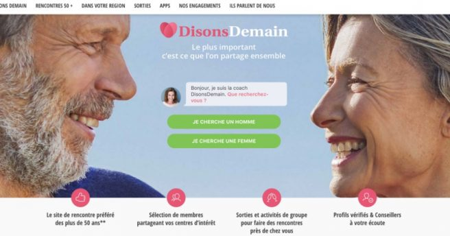 Sites de rencontre quadra - Dating site - click and find mutual relations looking