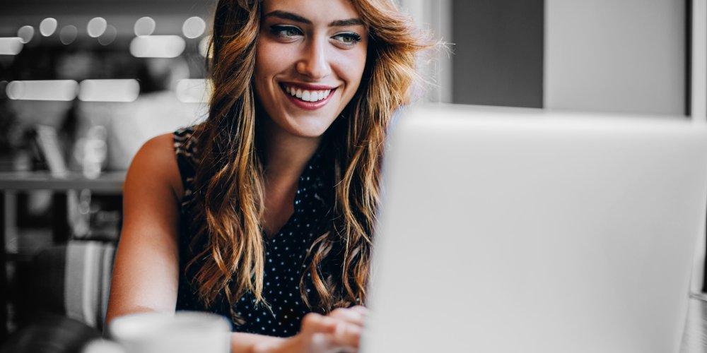 comment faire des rencontres gratuites sur internet rencontres pnc