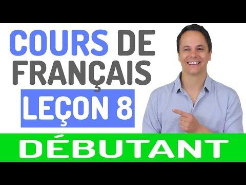 conjugarea verbului rencontrer in franceza
