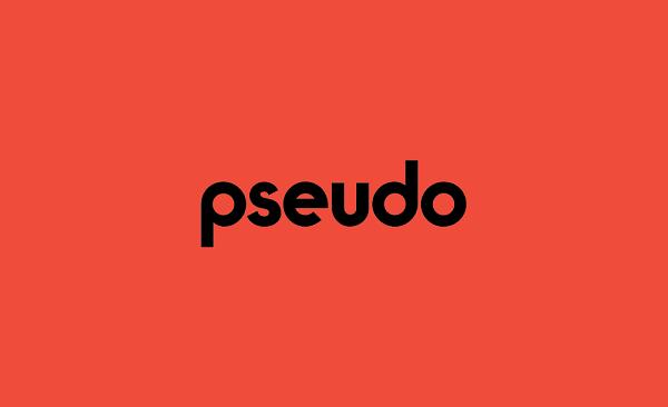 20 idées de pseudo pour un site de rencontre : notre sélection de pseudonymes pour se démarquer