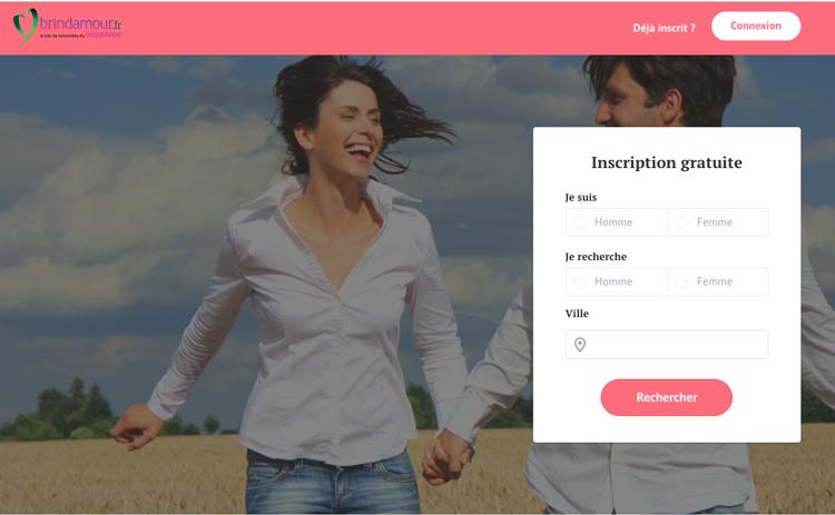 site de rencontre français gratuit pour femme