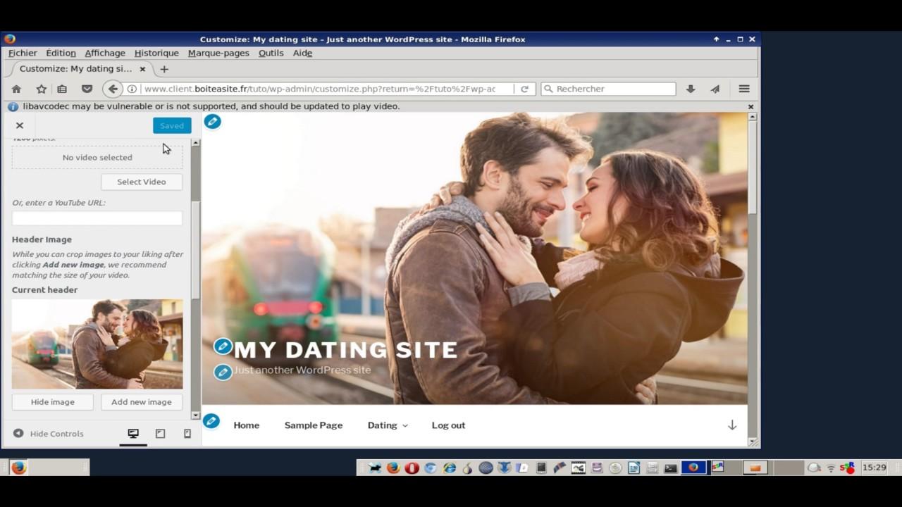 site de rencontre do you look good sites de rencontre serieux gratuit