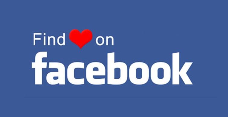 Comment draguer sur Facebook ?