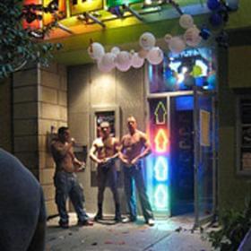 LGBT au Québec — Wikipédia