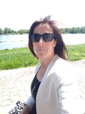 Rencontre Femme Maine-et-Loire